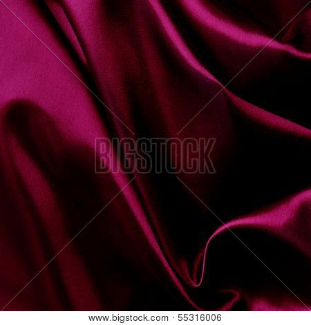 Posh expensive vinous textile background.