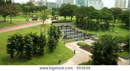 Kl Park