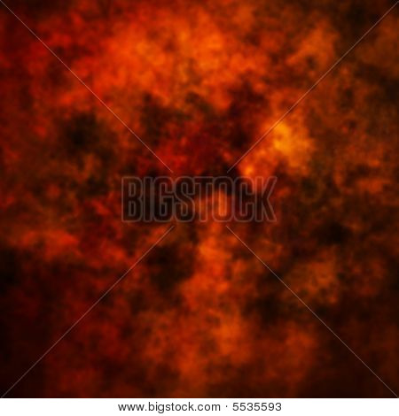 Nebula Cloud