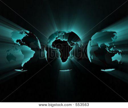 3 Worlds Alone17
