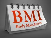 picture of anorexia  - BMI  - JPG