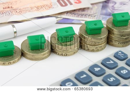 Green Property Finance