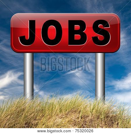 job search find vacancy for jobs search job online job application help wanted hiring now job sign job  job ad advert advertising
