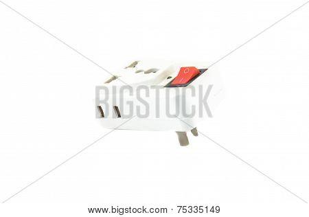 Plug Adapter