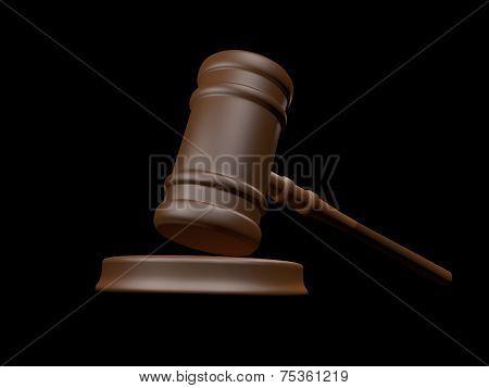 Justice Hummer 3D Rendered