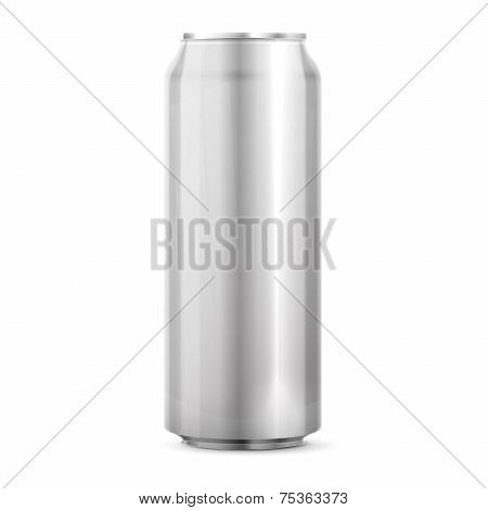 Drink Can
