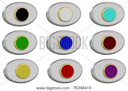 Set Buttons