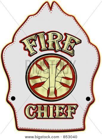 Chief Shield