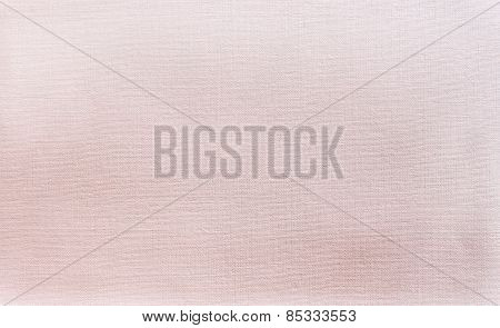 Blank Watercolor Paper - Stock Image
