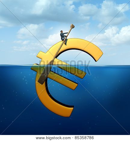 Euro Currency Guidance