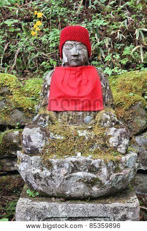 Japan Sculpture