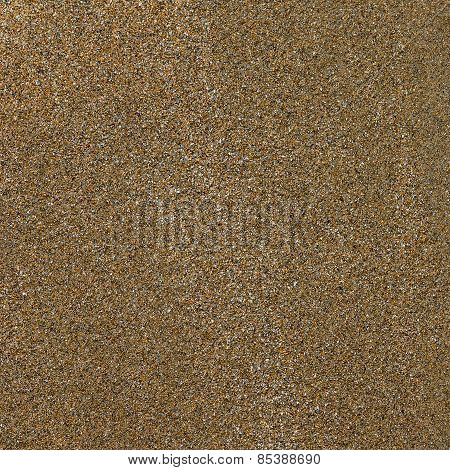 Sand texture background detail