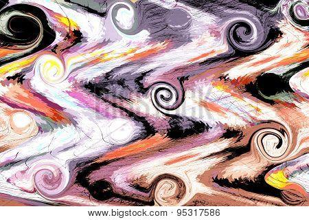 Whirls