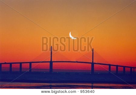 Crescent Skyway
