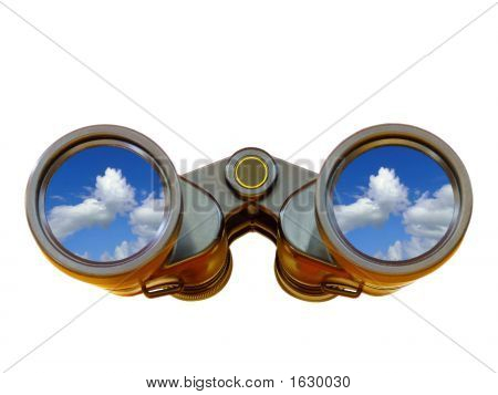 Long-Range-vision