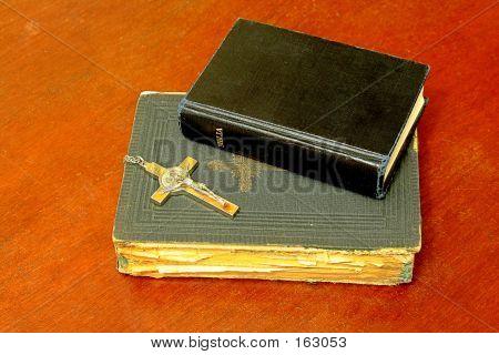 4biblii