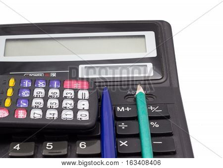 this is a very useful technique for counting cash as well as mathematics lessons in school