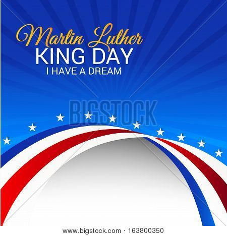 Martin Luther King Day_02_jan_02