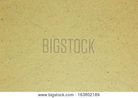 background and texture of plywood scraps or sliver