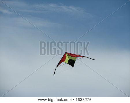 Sea Kite