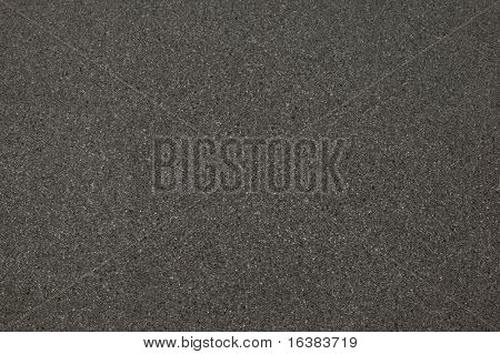 An image of foam suitable for background