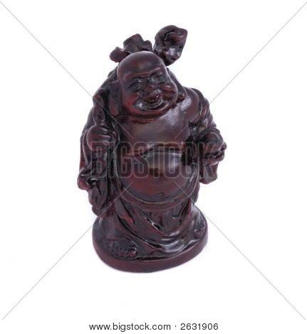 Buddha Statue Feng Shui