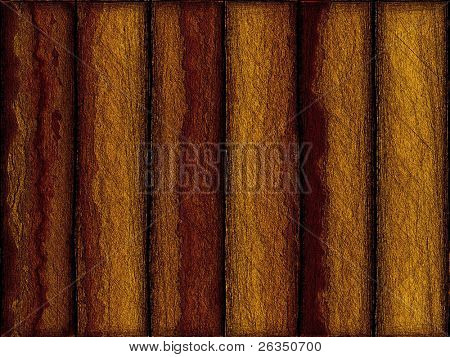 wood grain hardwood back ground texture