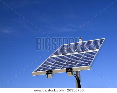 sol-energia