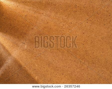 Fiberboard texture