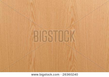 Textura de hoja de madera contrachapada de caoba