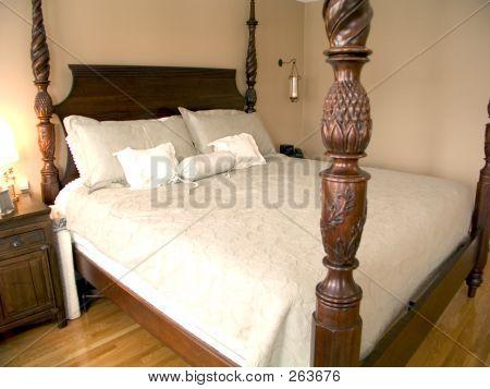 Bedroom 39