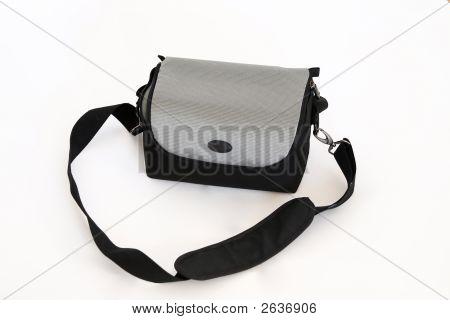 Bag For A Camera