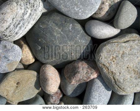 Stones 29