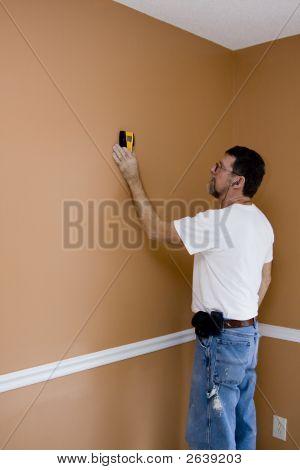 Home Repair 4B