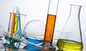 pic of berzelius  - chemical laboratory glassware equipment - JPG