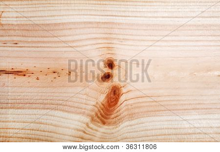 Beige Wood Pattern Texture