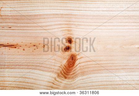 Beige Wood Pattern Texture