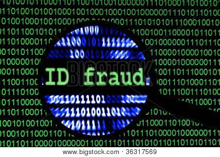 Id Fraud