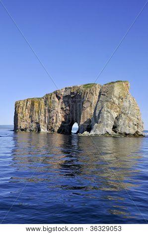 Perce Rock