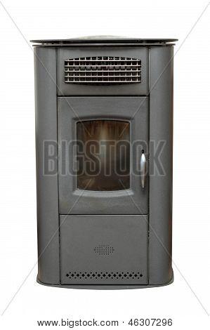 Home Vintage Heater
