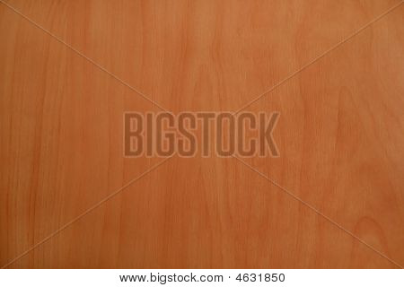 Apple-tree Wooden Background