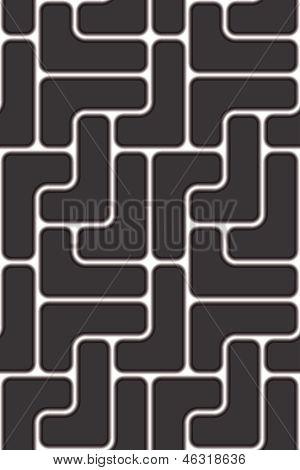 Black Texture (connect)