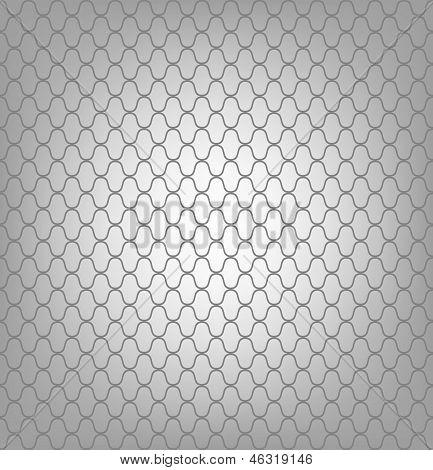 Texture (zigzag)