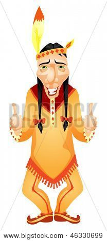 Aborígene
