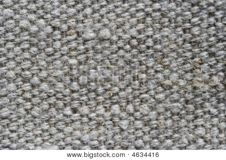 Canvas - Buckram