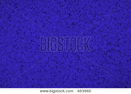 Roof Membrane Blue Abstract