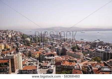 European Istanbul