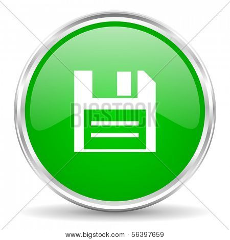 Diskettensymbol