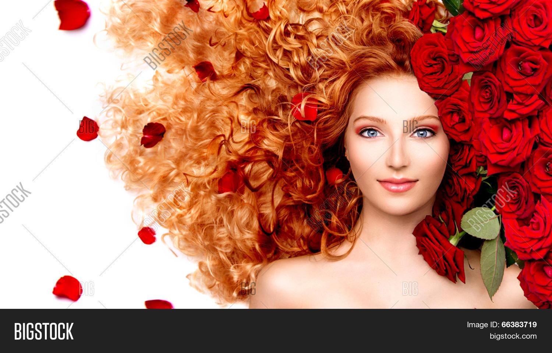 hairstyle background - photo #36