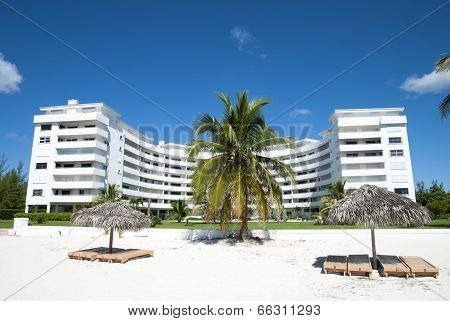 Grand Bahama Resort